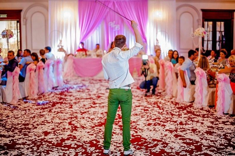 Скрипач Андрей Евстратьев - Музыкант-инструменталист  - Одесса - Одесская область photo