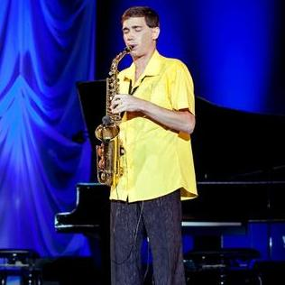 Закажите выступление Андрей Кулинич на свое мероприятие в Одесса