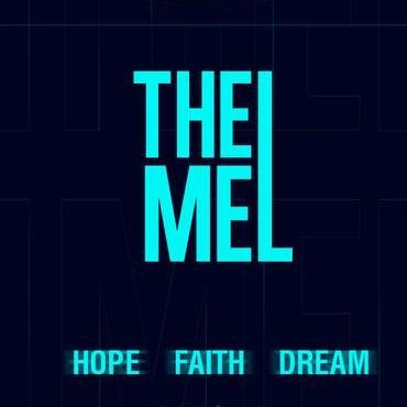 THE MEL - Музыкальная группа , Киев,  Кавер группа, Киев Блюз группа, Киев Поп группа, Киев Альтернативная группа, Киев