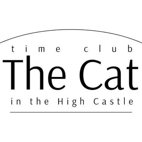 Закажите выступление The Cat in the High Castle на свое мероприятие в Харьков