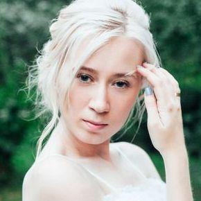 Закажите выступление Наталия Ярко на свое мероприятие в Киев