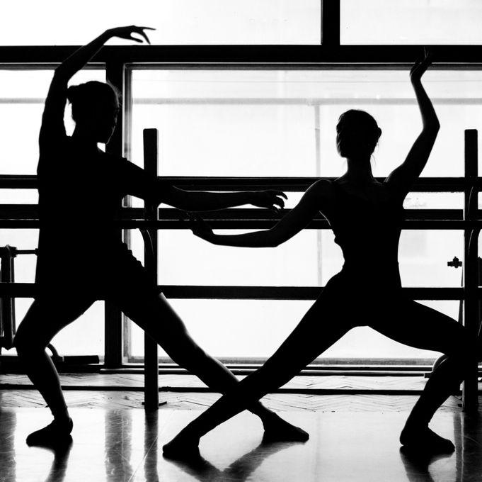 "Танцевальная команда ""Lollipop"" - Танцор  - Санкт-Петербург - Санкт-Петербург photo"