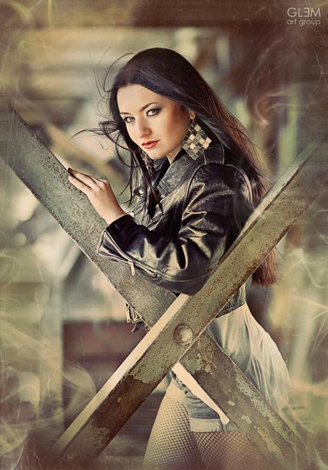 Helen_Voice -  - Днепр - Днепропетровская область photo