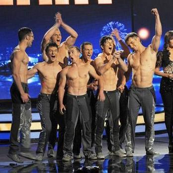 Коллектив Workout - Оригинальный жанр или шоу , Киев,