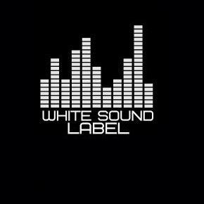 Колектив White Sound Label - Музыкальная группа , Белая Церковь, Ди-джей , Белая Церковь,  Dubstep Ди-джей, Белая Церковь Хип-Хоп группа, Белая Церковь Хиты, Белая Церковь
