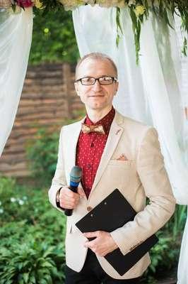 Олег Мироненко - Ведущий или тамада , Чернигов, Прокат звука и света , Чернигов,