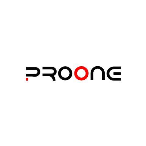 Закажите выступление Яркие видео эмоции ProOne.com.ua на свое мероприятие в Киев