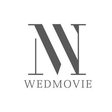 WedMovie - Wedding Movies and Photo - Фотограф , Киев, Видеооператор , Киев,