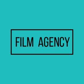 FILM AGENCY - Видеооператор , Днепр,