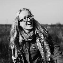 Закажите выступление Kseniya Fedorchuk на свое мероприятие в Одесса