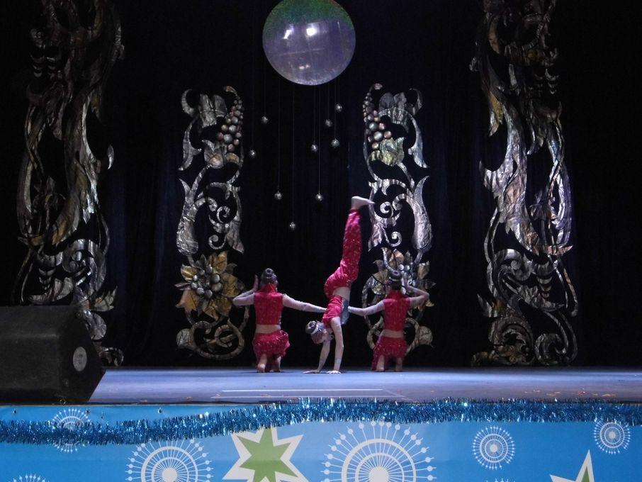 """Коллектив индийского танца """"Митра"""" -  - Одесса - Одесская область photo"""