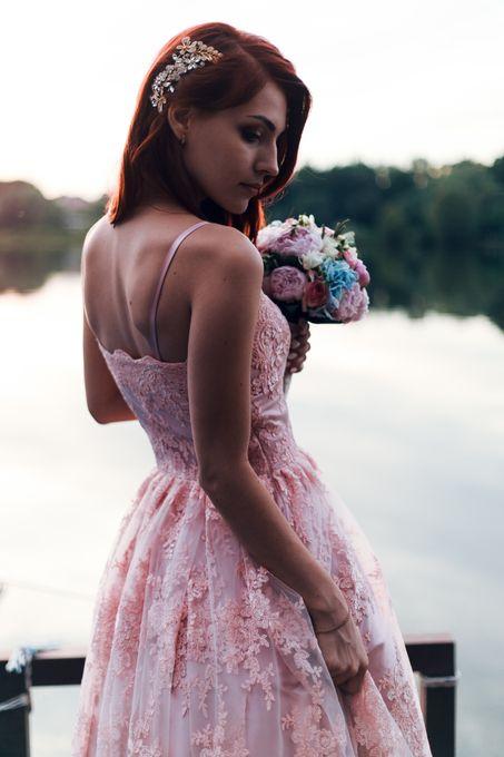 Вікторія Мевша - Фотограф  - Киев - Киевская область photo