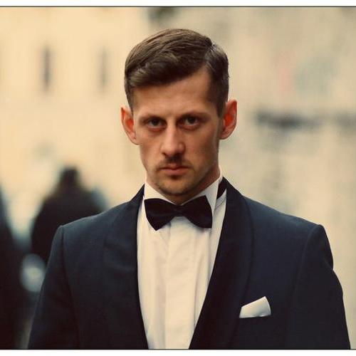 Дмитрий - Ведущий или тамада , Киев, Певец , Киев,  Певец авторской песни, Киев