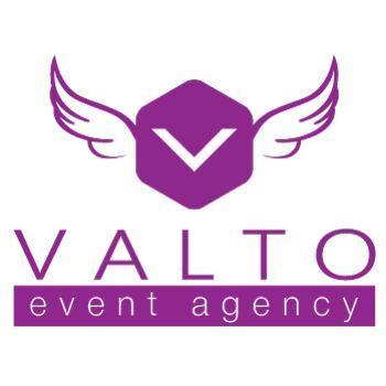 Закажите выступление VALTO event agency на свое мероприятие в Киев