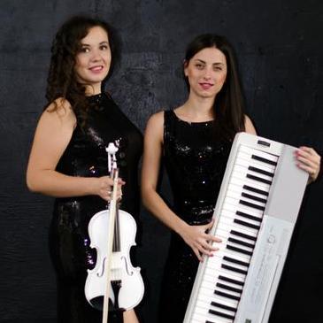 Victory White - Музыкант-инструменталист , Киев,  Скрипач, Киев Пианист, Киев