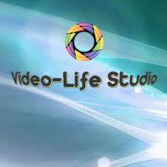 Video-Life Studio - Видеооператор , Киев,