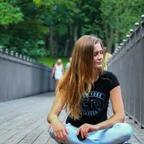 Светлана Салий - Фотограф , Винница,