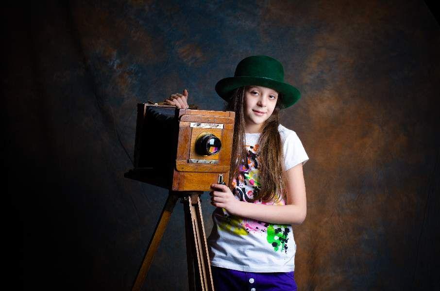 Art Foto studio - Фотограф  - Запорожье - Запорожская область photo