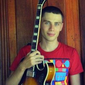 Сергей Пархоменко  - Музыкант-инструменталист , Киев,