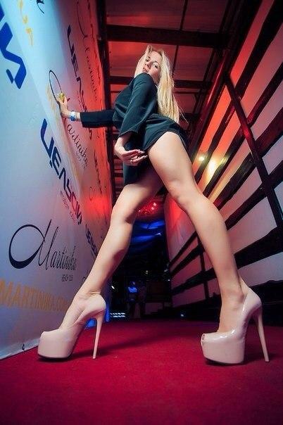 """Шоу группа """"FREE SOUL"""" - Танцор  - Одесса - Одесская область photo"""