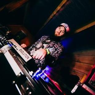 N-junior - Музыкант-инструменталист , Днепр, Ди-джей , Днепр,  Lounge Ди-джей, Днепр House Ди-джей, Днепр Deep house Ди-джей, Днепр
