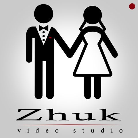 Zhuk video studio - Видеооператор , Одесса,