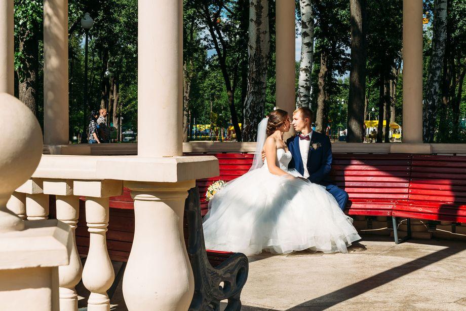 Елена - Фотограф  - Харьков - Харьковская область photo