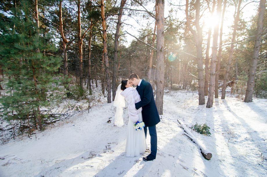 Semashko Photography - Фотограф  - Запорожье - Запорожская область photo