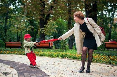 Андрій Кримовський - Фотограф  - Львов - Львовская область photo