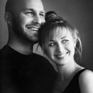 Закажите выступление Yuriy&Alyona на свое мероприятие в Львов
