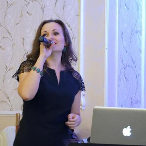Закажите выступление Сафонова Мария на свое мероприятие в Краснодар