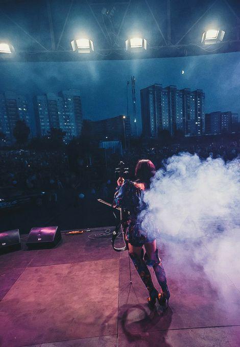 ViolonCello - Музыкальная группа Ансамбль Музыкант-инструменталист  - Москва - Московская область photo