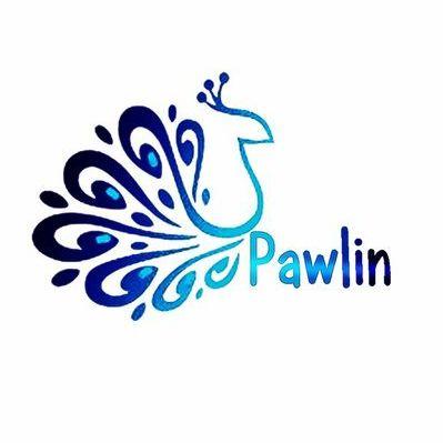 Закажите выступление Pavlin Studio на свое мероприятие в Одесса