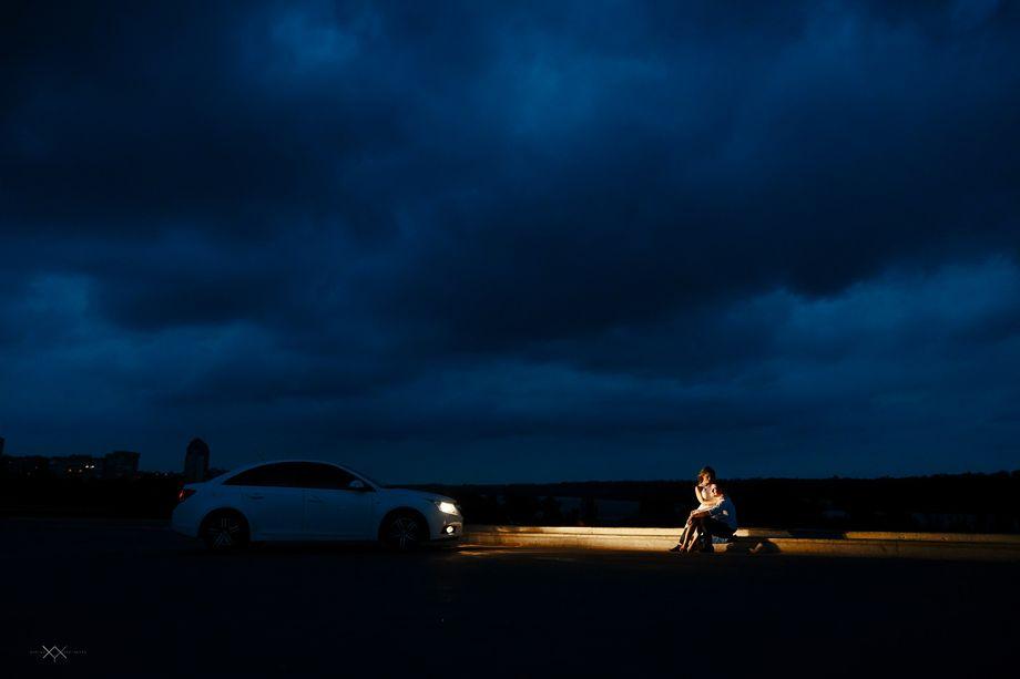 Андрей Якименко - Фотограф  - Запорожье - Запорожская область photo