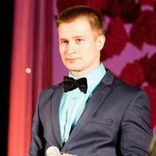 Алексей Гончаров - Певец , Киев,  Поп певец, Киев Дуэт певцов, Киев