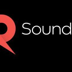 Закажите выступление R-Sound Rent на свое мероприятие в Киев