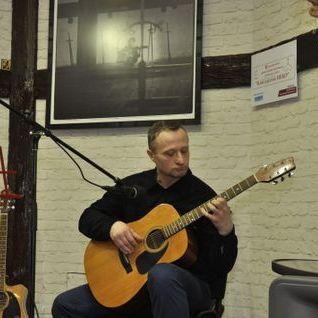 Закажите выступление Богдан на свое мероприятие в Киев