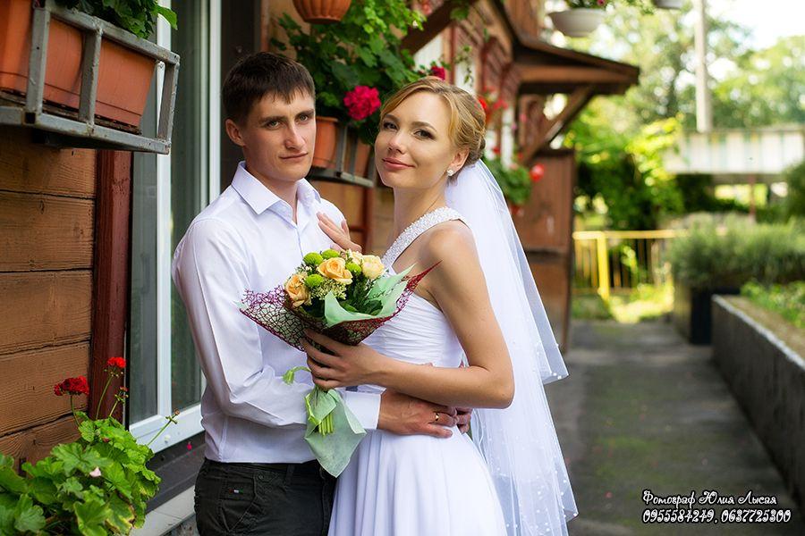 Юлия - Фотограф  - Чернигов - Черниговская область photo