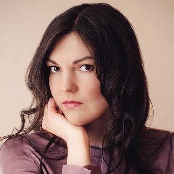 Elena Ozornina - Фотограф , Чернигов,