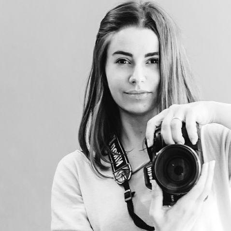 Закажите выступление ZEFIR photo на свое мероприятие в Киев