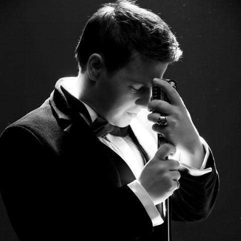 Евгений Литвинкович - Певец , Киев,  Певец авторской песни, Киев Поп певец, Киев Рок певец, Киев Кавер певец, Киев