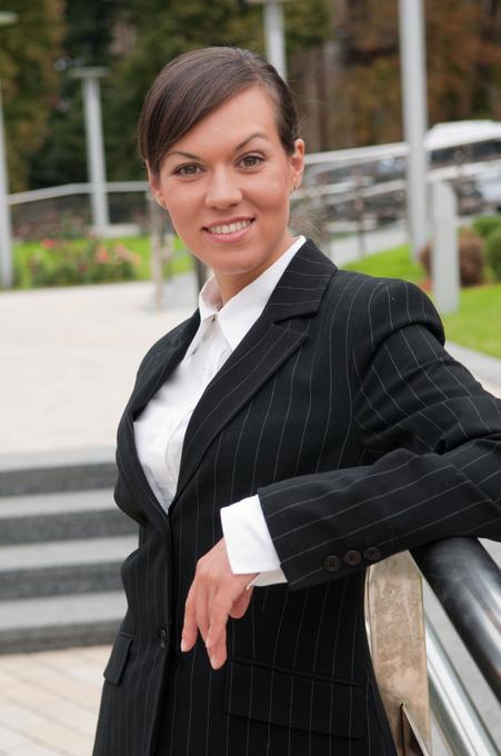Юлия Чугай - Ведущий или тамада  - Киев - Киевская область photo
