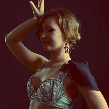 Yasmine - Танцор , Киев,  Танец живота, Киев Восточные танцы, Киев