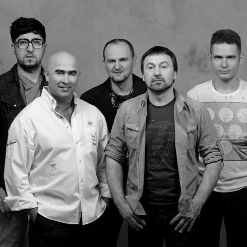 Persona Grata  - Музыкальная группа , Киев,  Рок группа, Киев Поп группа, Киев Хиты, Киев Фолк группа, Киев