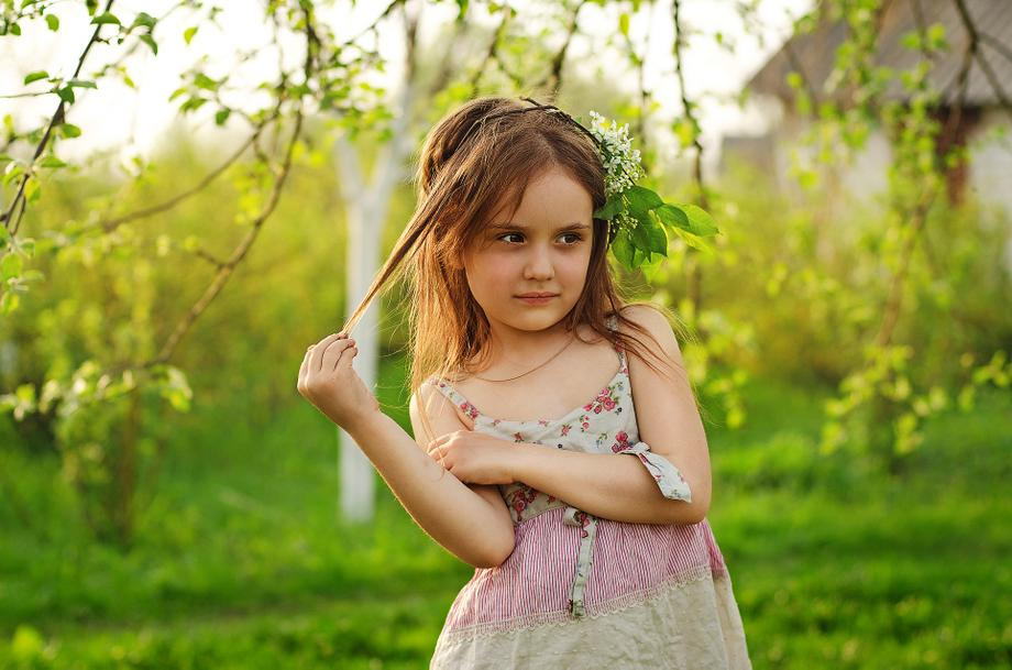StudiyaSveta - Фотограф  - Киев - Киевская область photo