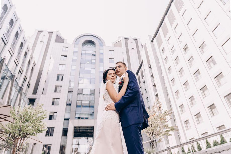 ZEFIR photo - Фотограф  - Киев - Киевская область photo