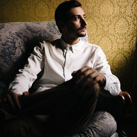 Богдан Бабанин - Фотограф , Киев,