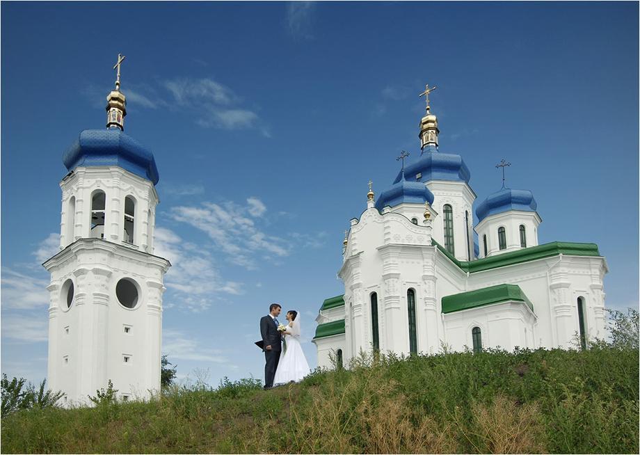 Петр - Фотограф  - Киев - Киевская область photo