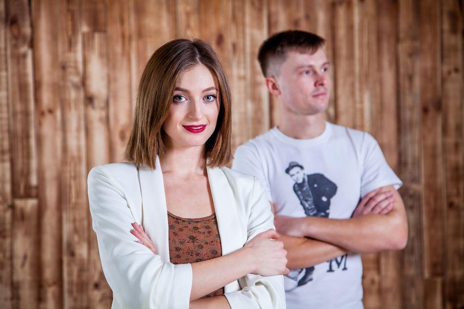 Mberry - Музыкальная группа  - Киев - Киевская область photo