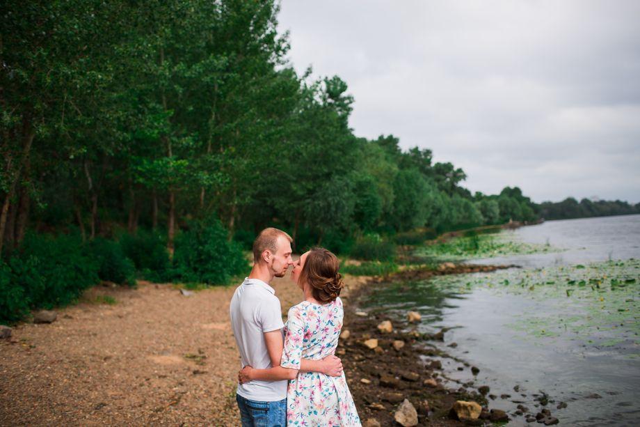 Татка Шецко - Фотограф  - Киев - Киевская область photo